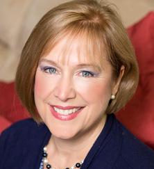 Kathy Schlund, CACP