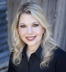 Dr. Carla McGowan, CACP