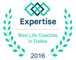 Best Life Coaches in 2016