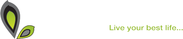 Foundation Coaching Group